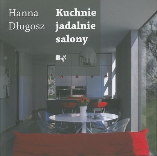 Hanna Długosz, album